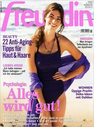 17772543_freundin-cover-august-2010-x284