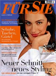 17772688_fuer-sie-cover-januar-2010-x149