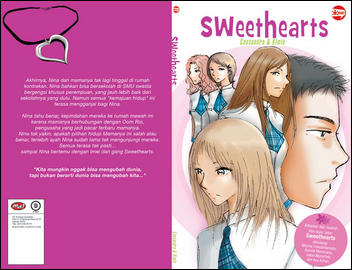 Komik Koloni M&C! terbitan Juni 2010 (+ gb cover) 3763896_almie-_sweethearts