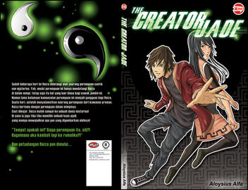 Komik Koloni M&C! terbitan Juni 2010 (+ gb cover) 3763897_creator_jade