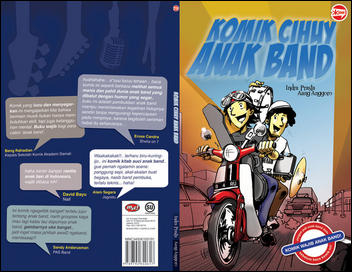 Komik Koloni M&C! terbitan Juni 2010 (+ gb cover) 3763898_anak_band_cihuy
