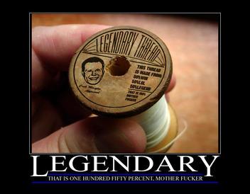 4062024 legendary