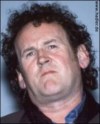 colm meaney stargatecolm meaney wiki, colm meaney, colm meaney imdb, colm meaney con air, colm meaney stargate, colm meaney young, colm meaney die hard 2, colm meaney net worth, colm meaney movies and tv shows, colm meaney twitter, colm meaney interview, colm meaney hell on wheels, colm meaney minion, colm meaney height, colm meaney martin mcguinness, colm meaney sinn fein, colm meaney mallorca, colm meaney wife, colm meaney last of the mohicans, colm meaney the van